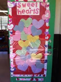kindergarten door decorations preschool door decorations preschool valentines door