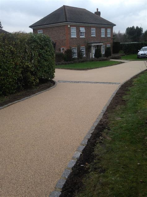 driveways crawley west east sussex sgs surfacing