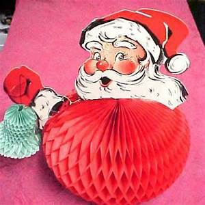 30 best images about Vintage Christmas Honey b