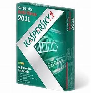 Antivirus En Ligne Kaspersky : t l charger kaspersky antivirus 2011 telecharger antivirus gratuit ~ Medecine-chirurgie-esthetiques.com Avis de Voitures