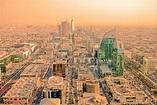Riyadh travel | Saudi Arabia, Middle East - Lonely Planet