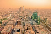 Riyadh travel | Saudi Arabia, Middle East - Lonely Planet