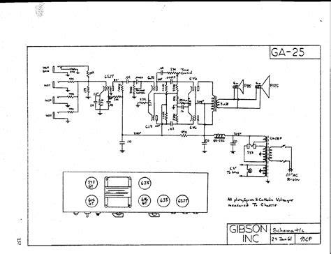 les paul 50s wiring diagram electrical website kanri info