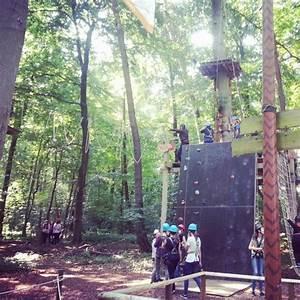 Kletterwald Darmstadt Einverständniserklärung : kletterwald darmstadt ~ Themetempest.com Abrechnung