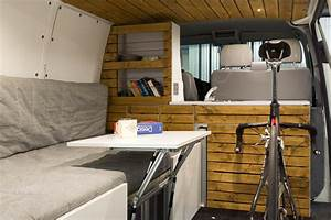 Camper Selber Ausbauen : vw t4 t5 t6 camper ausbau selbstausbau fertigmontage bullifaktur ~ Pilothousefishingboats.com Haus und Dekorationen