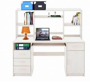Schreibtisch Mit Aufsatz : schreibtisch ikea mit aufsatz ~ Orissabook.com Haus und Dekorationen