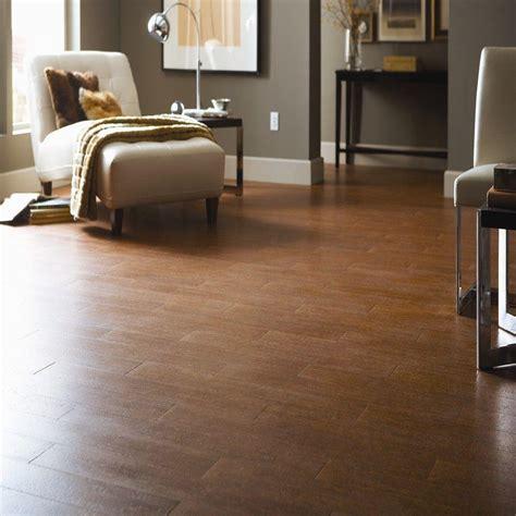 cork flooring b q top 28 cork flooring b q 100 cork wall tile cork