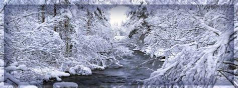pretty snow pictures  facebook beautiful winter cover