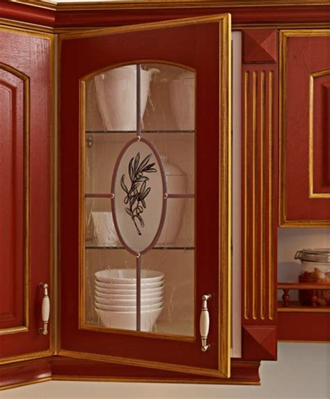 salle de bain avec meuble de cuisine meuble porte en verre photo 13 25 meuble de cuisine
