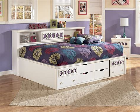 Daybed Bookcase by 10 Best Daybed Bookcases With Storage Drawers For Your