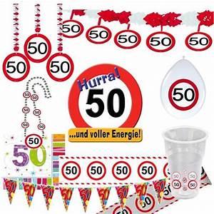 Pappteller 30 Geburtstag : party dekoration 50 geburtstag verkehrsschild tischdeko schild jubil um 50 ebay ~ Markanthonyermac.com Haus und Dekorationen