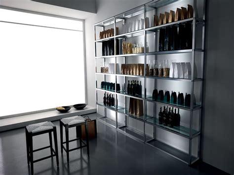Bar Wall Shelves by Wall Mounted Bar Shelves Decor Ideasdecor Ideas