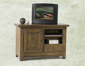 Site De Vente De Meuble : site pour vendre des meubles cool barocco design boutique en ligne de vente de meubles with ~ Nature-et-papiers.com Idées de Décoration