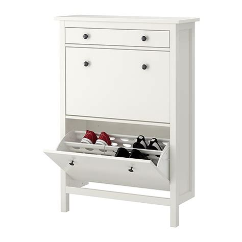 ikea tall shoe cabinet drawer knobs and shoe strings darn crafty