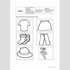 Listening Skills Worksheet  Free Esl Printable Worksheets Made By Teachers
