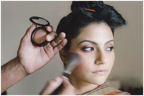 indian wedding blog  unreal bride