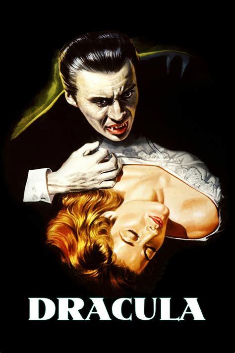 Dracula (1958) Ganzer Film Deutsch