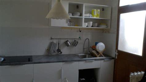 combien coute la pose d une cuisine ikea combien coute la pose d une cuisine ikea cuisine ikea