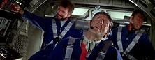 Star Trek: First Contact   Star trek enterprise, Star trek ...