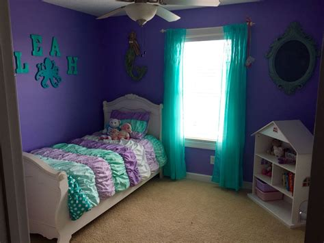 Bedroom Curtains In Teal