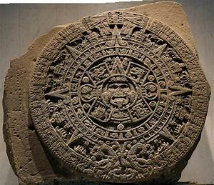 Aztecs, Mayans, Incas - Hernan Barcelo