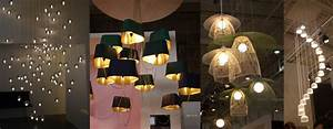 Tendance Luminaire 2018 : suspension luminaire tendance luminaire luxe design layachtcup ~ Melissatoandfro.com Idées de Décoration