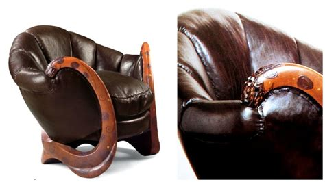 top 7 most expensive chairs unappealing design or