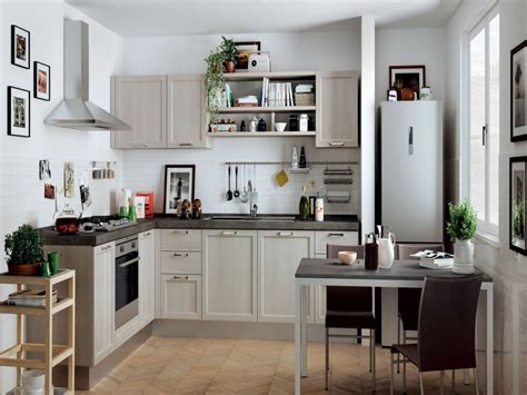 Cucine In Muratura Scavolini  Una Collezione Di Idee Per