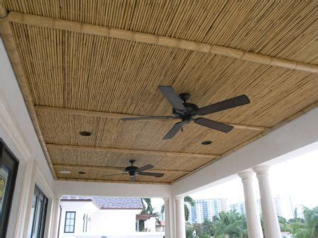 related image bamboo ceiling patio ceiling ideas