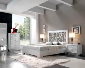 weisse schlafzimmer nauhuri schlafzimmer braun beige weiße möbel neuesten design kollektionen für die familien