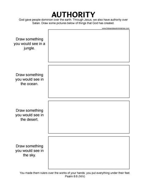 worksheet 49 contemporary sermon preparation worksheet ideas