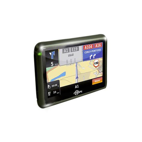 Mappy Mini E301 Produits Gps Auto Mappy