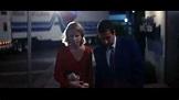 Punch-Drunk Love 2002 Trailer HD - YouTube