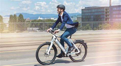 s pedelec 2018 alle s pedelecs speed pedelecs 2018 im 220 berblick jetzt probefahren e motion e bike experten