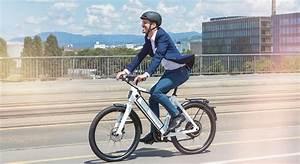 E Bike Pedelec S : alle s pedelecs speed pedelecs 2018 im berblick jetzt ~ Jslefanu.com Haus und Dekorationen
