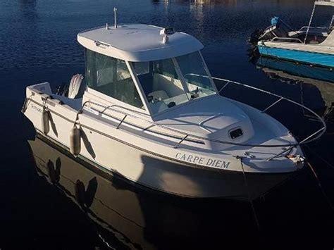 Motor Boats For Sale In Scotland by Best 25 Motor Boats Ideas On Riva Boat Boats