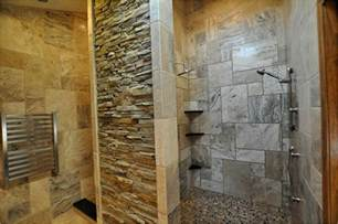 design ideas for bathrooms world bathroom design ideas room design ideas