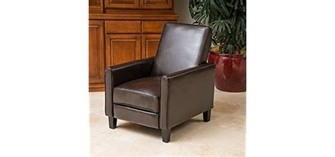 great deal furniture recliner club chair contemporary