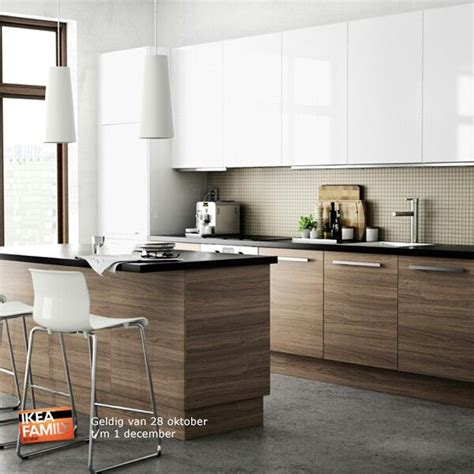 cuisine ijea ikea kitchen kitchens