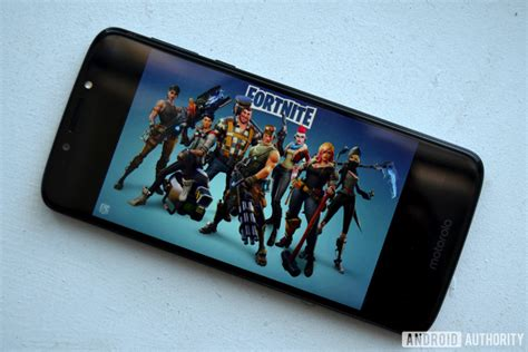 fortnite is now live for non samsung devices but you ll still need to wait