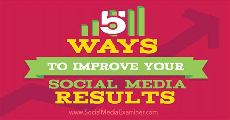 z100 phone tap today 5 ways to improve your social media results social media