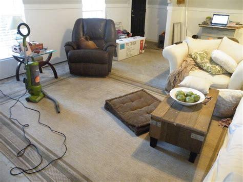 floor ls inexpensive living room floor ls cheap 25 best ideas about chevron