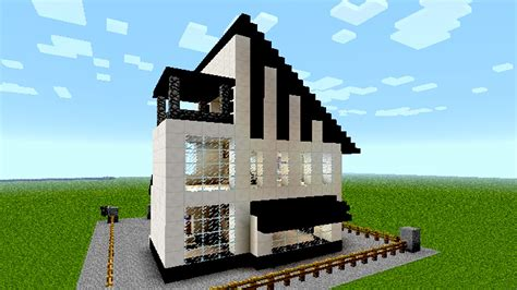 minecraft   build  house step  step guide  beginners  youtube