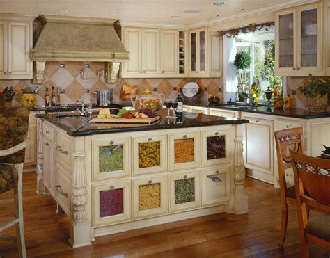 houzz kitchen cabinets traditional remodel 1724
