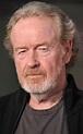 Ridley Scott | Alien Anthology Wiki | FANDOM powered by Wikia