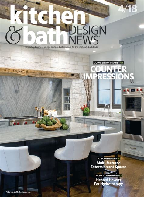 kitchen and bath design news welcome kitchen bath design news 7652