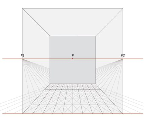 dessiner une chambre en 3d chambre en perspective facile chaios com