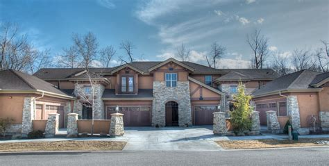 homes for sale at river bend subdivision in nw boise id