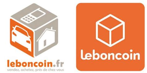 leboncoin continues to dominate schibsted s classifieds