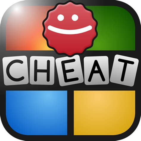 4 pics 1 word cheats 9 letters auto review price nеw 4 pics 1 word cheats 9 letters auto review price 4 90977